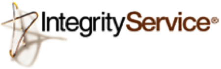 Integrity Services